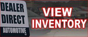 VIEW INVENTORY - DEALER DIRECT AUTOMOTIVE