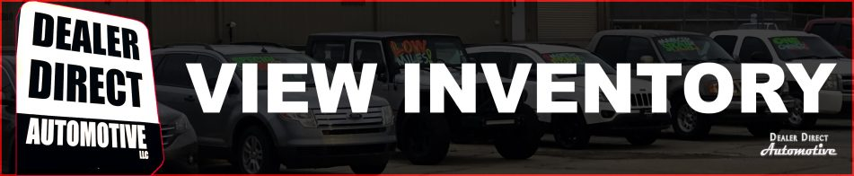 View Inventory | Used Cars & Trucks for Sale