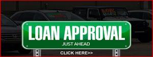 Get Financing for Car Loans