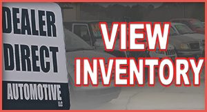 View Inventory | Used Cars for Sale