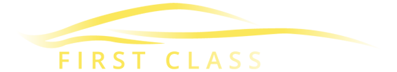 FIRST CLASS AUTO GROUP