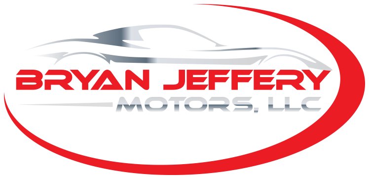 Bryan Jeffery Motors, LLC