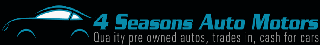 4 Seasons Auto Motors