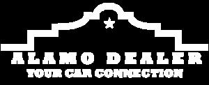 Alamo Dealer LLC