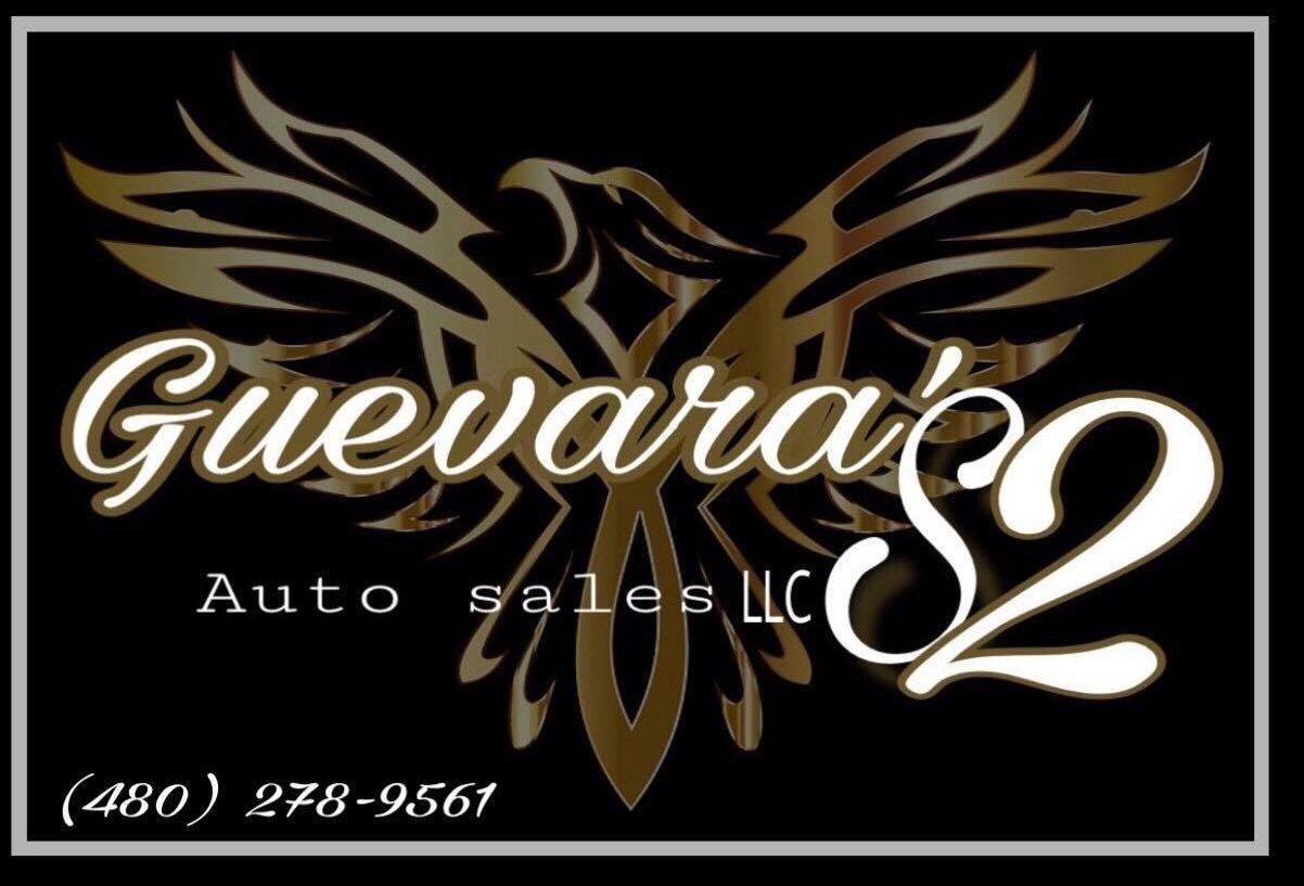 Guevaras Auto Sales 2 LLC