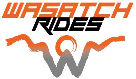 Wasatch Rides LLC