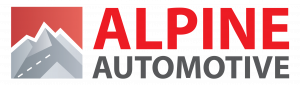 Alpine Automotive