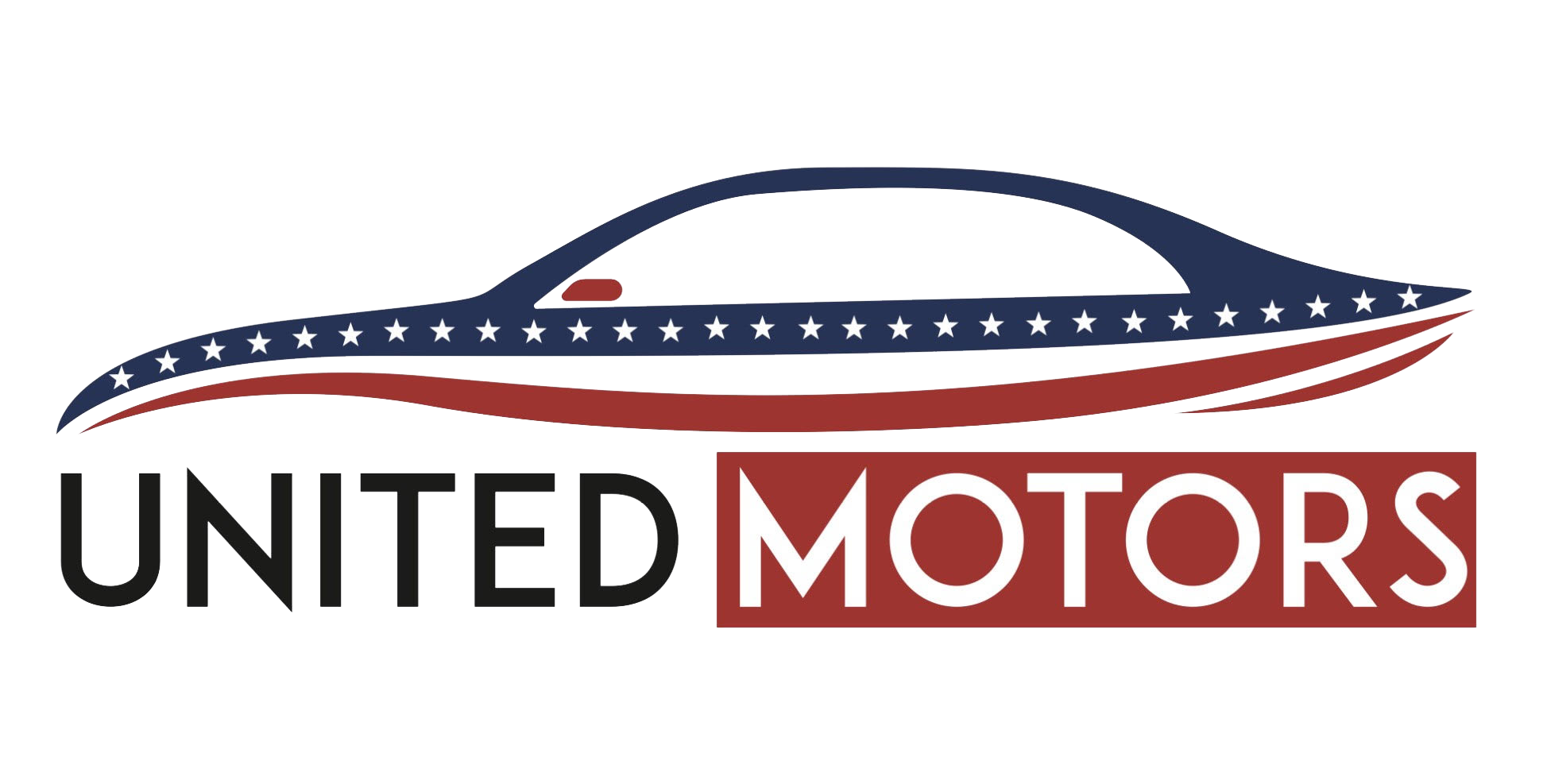 United Motors, LLC.