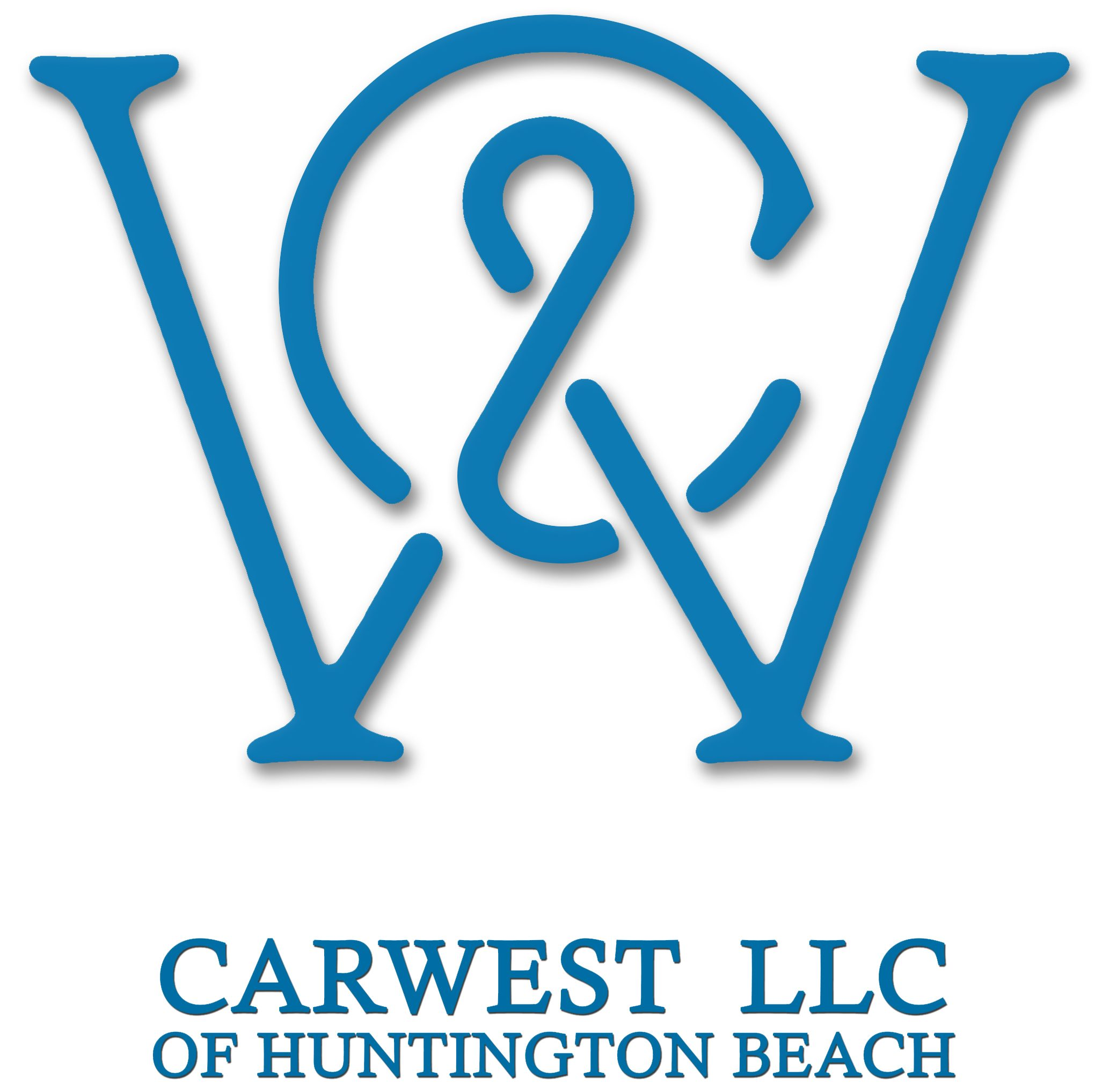 Carwest LLC