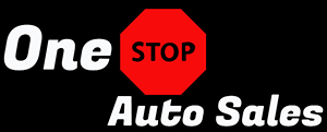 One Stop Auto Sales >> About Us One Stop Auto Sales