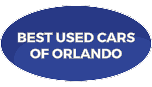 Best Used Cars of Orlando