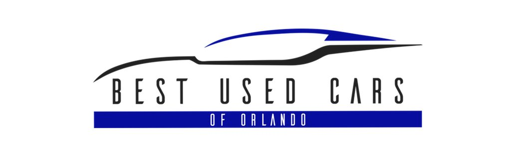 Car Finder Best Used Cars Of Orlando