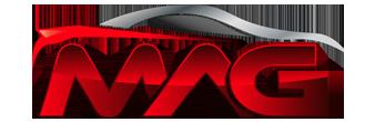 Marciano Auto Group Inc.