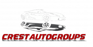 Crest Auto Group