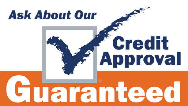 Pocono Auto Pro: good used cars and Guaranteed Credit Approval