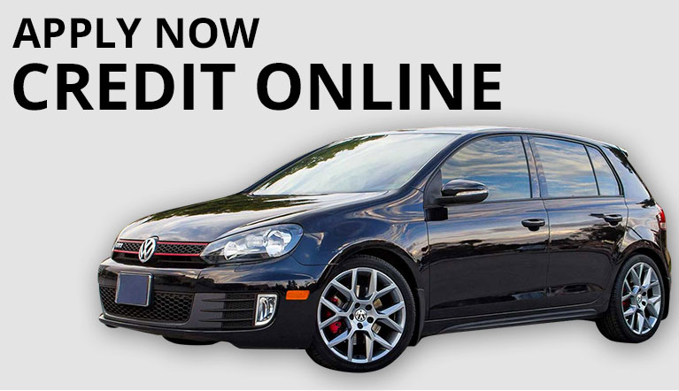Car Credit Center >> Home Auto Credit Center Llc
