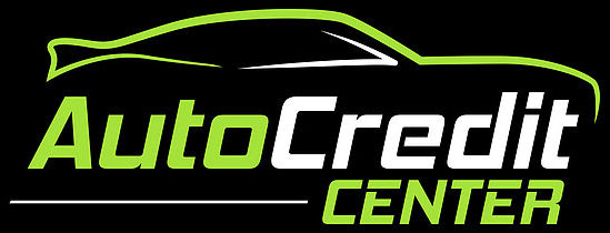 Auto Credit Center LLC