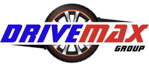 DriveMaxGroup