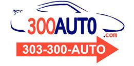 300 Auto LLC