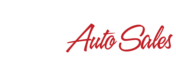 All Star Cars LLC