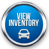 Image result for view inventory button""