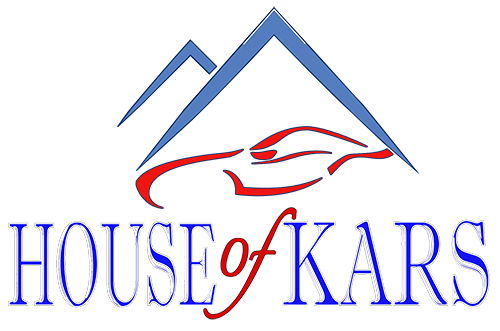 House of Kars LLC