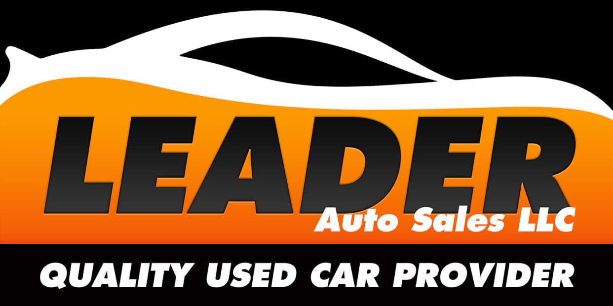 Leader Auto Sales LLC