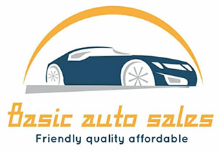 contact us basic auto sales