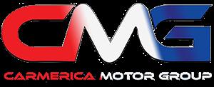 Carmerica Motor Group