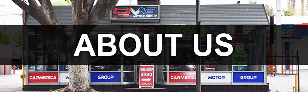 About Carmerica Motor Group