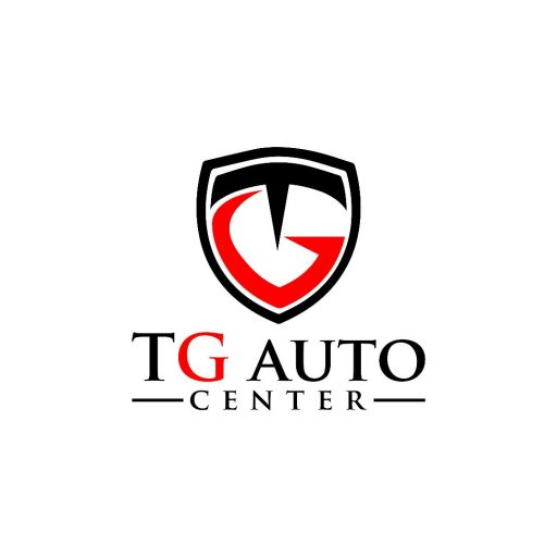 TG Auto Center