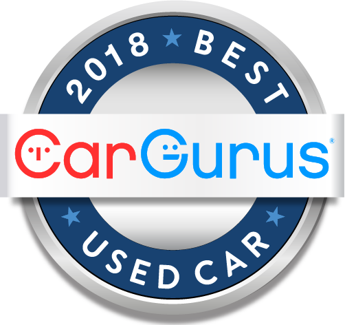 See All Our CarGurus Reviews Here: