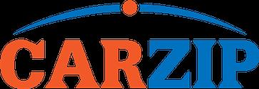 CarZip