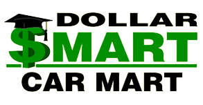 DOLLAR SMART CAR MART, LLC