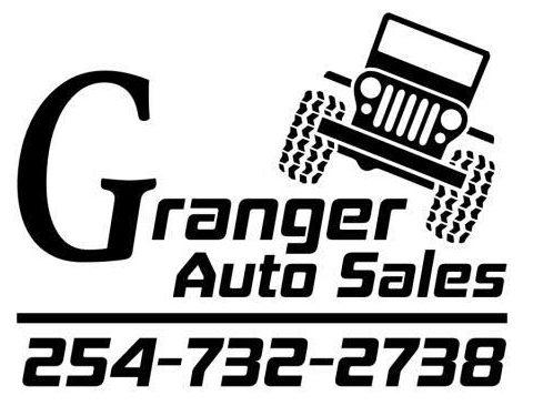 Granger Auto Sales