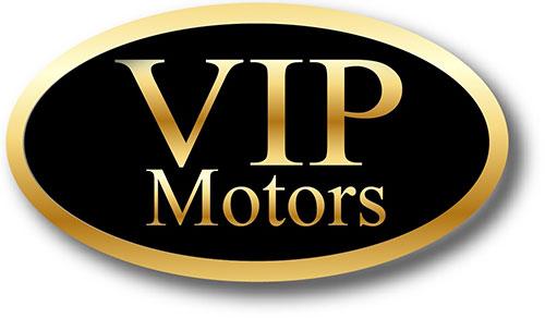 VIP Motors LLC