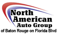 North American Automotive Group