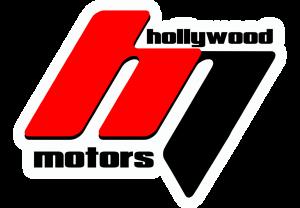 Hollywood Motors USA