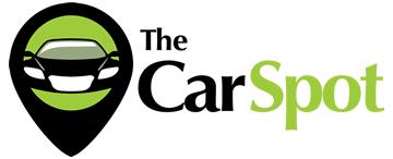 The Car Spot Miami