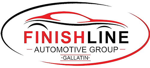 Finishline Automotive Group