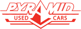 Pyramid Used Cars Inc.