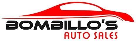 Bombillo's Auto Sales