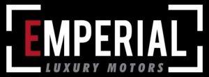 Emperial Motors