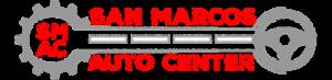 San Marcos Auto Center