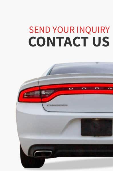 Used Car Dealer San Marcos, TX