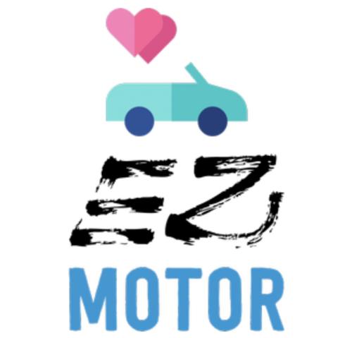 EZ MOTOR ORLANDO LLC