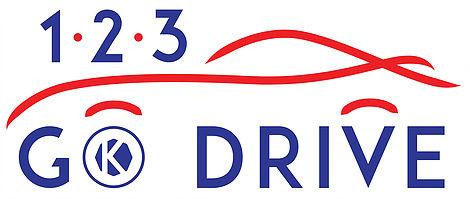 1 2 3 Go Drive LLC