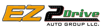 EZ2Drive Auto Group