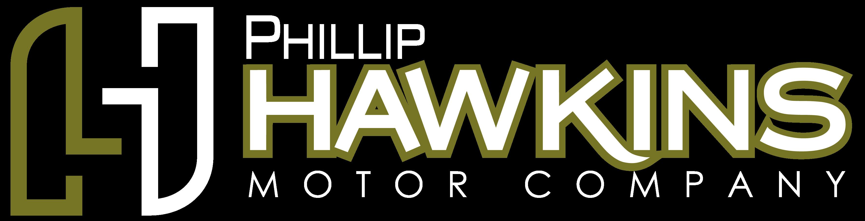 Phillip Hawkins Motor Company