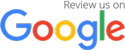 Google review us badge